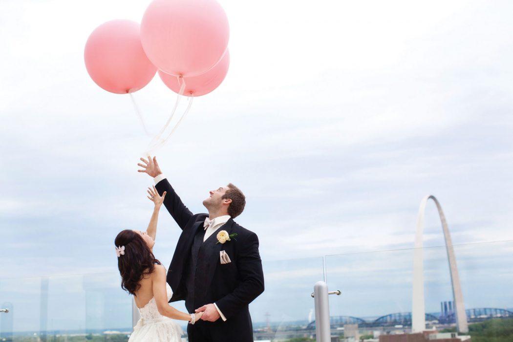 wedding Top 10 Celebrity Weddings of 2014