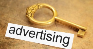 Advertising Lies; We've all been Fed Up With