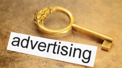Photo of Advertising Lies; We've all been Fed Up With