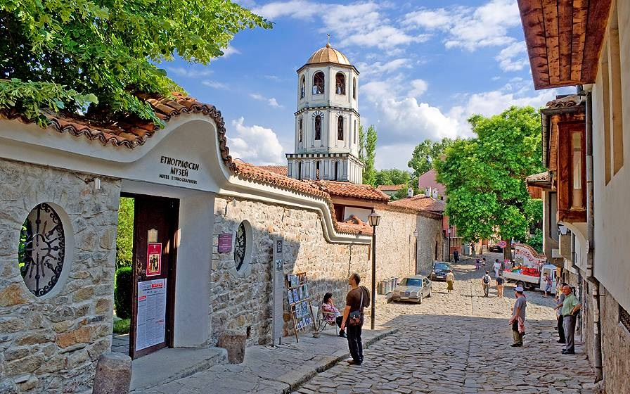 007_003_Stariq_Plovdiv.jpg Top 10 Most Ancient Cities Found in The World