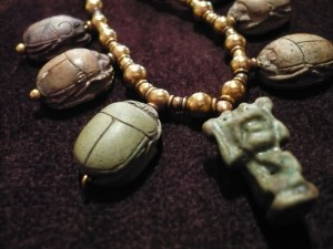 10043-300x225 Legends Of Ancients And The Power Of Gemstones In Preventing Envy