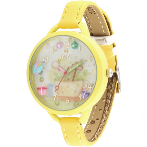 2013-High-Quality-Lady-Students-Girl-watch-Womens-Woman-Fashion-Gift-Quartz-Wrist-Watches-Free-Shipping-475x475 How To Select Practical, Cheap And Good Quality Watch?