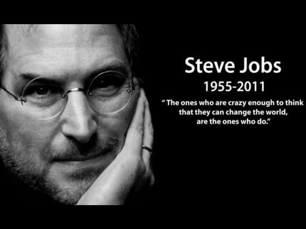25186-steve-jobs-quotes-change-the-world-wallpaper-1024x768 What Information Is Included in a Background Check?