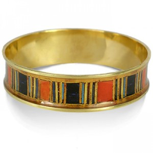 6003W-king-tut-bangle-900x900-300x300 Legends Of Ancients And The Power Of Gemstones In Preventing Envy