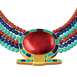 80015811_001_l-300x300 Legends Of Ancients And The Power Of Gemstones In Preventing Envy