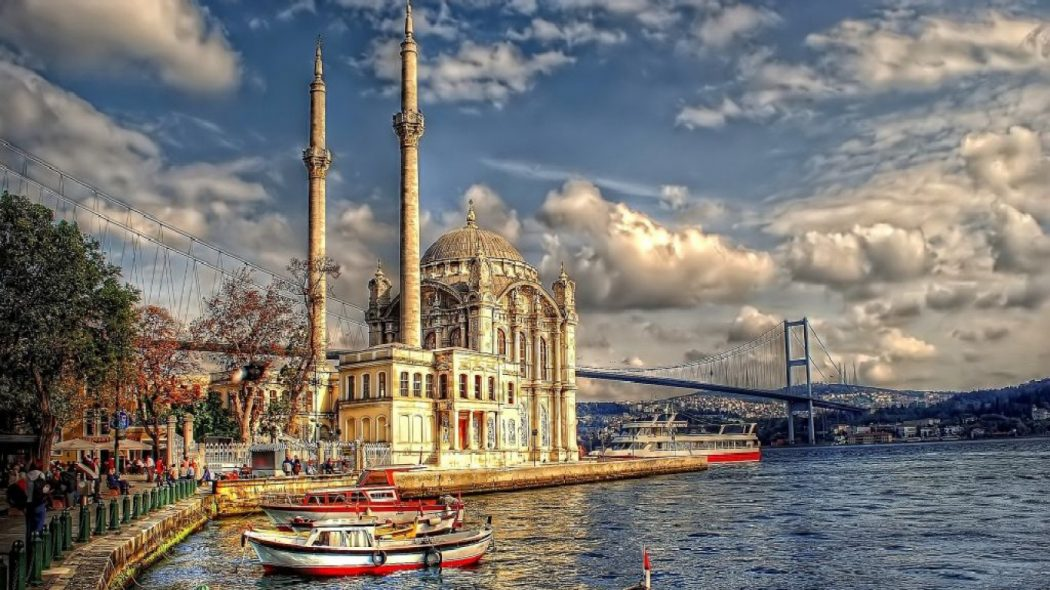 94425-1366x768-istanbul Top 10 Most Ancient Cities Found in The World