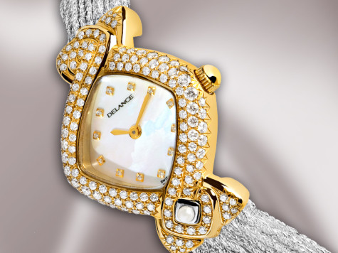 Delance-diva-Zoom1-475x356 How To Select Practical, Cheap And Good Quality Watch?