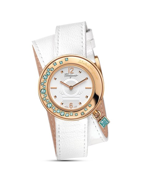Ferragamo-0-475x593 How To Select Practical, Cheap And Good Quality Watch?