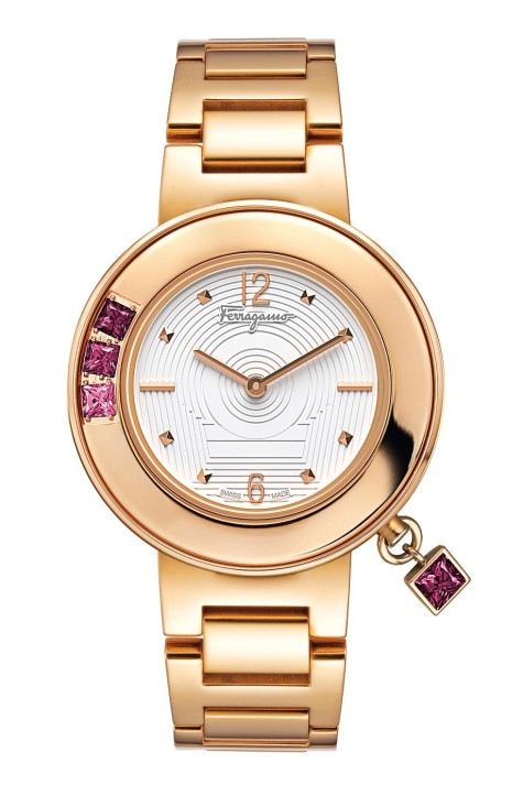 Ferragamo-1-475x723 How To Select Practical, Cheap And Good Quality Watch?