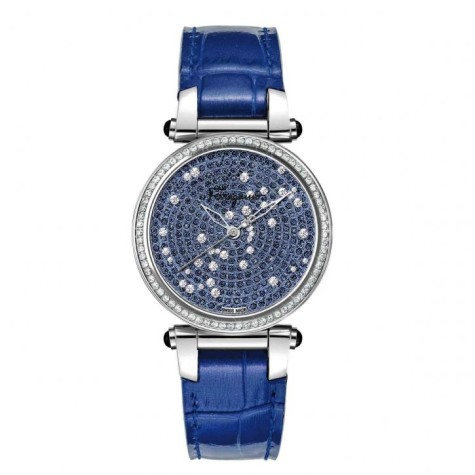 Ferragamo-2-475x475 How To Select Practical, Cheap And Good Quality Watch?