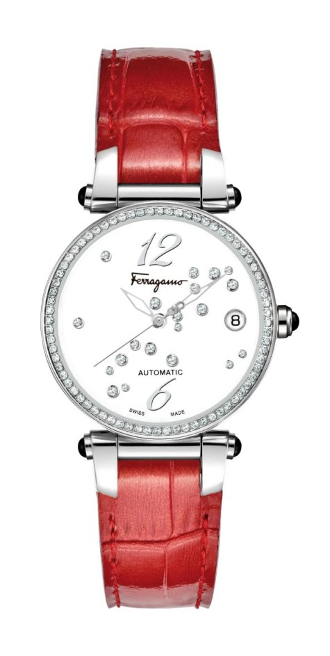 Ferragamo-4-475x944 How To Select Practical, Cheap And Good Quality Watch?