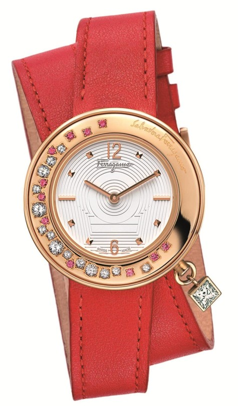 Ferragamo-475x808 How To Select Practical, Cheap And Good Quality Watch?