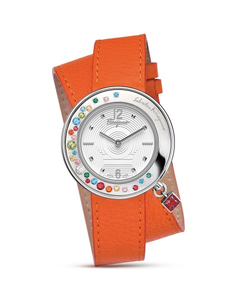 Ferragamo-6-475x593 How To Select Practical, Cheap And Good Quality Watch?
