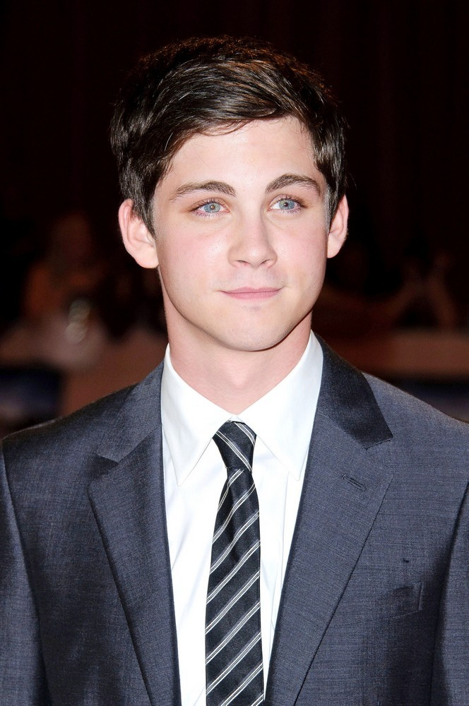 Loganlermanpremire Top 10 Most Handsome (Good Looking) Hollywood Actors
