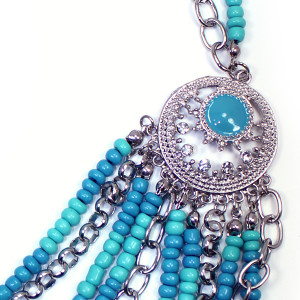 N_TurquoiseBlueBeads031-300x300 Legends Of Ancients And The Power Of Gemstones In Preventing Envy