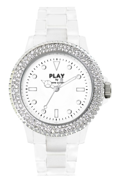 Pierre-Cardin-Pierre-Cardin-Ladies-Watch-Model-5062-111323-475x720 How To Select Practical, Cheap And Good Quality Watch?