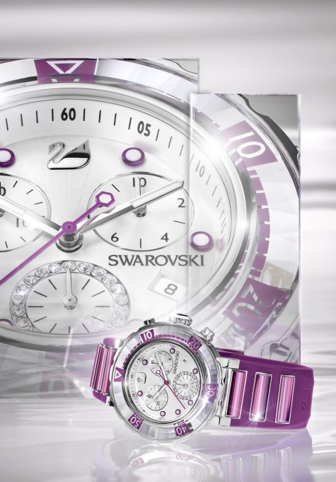 Schwaravski-watches-6-475x681 How To Select Practical, Cheap And Good Quality Watch?