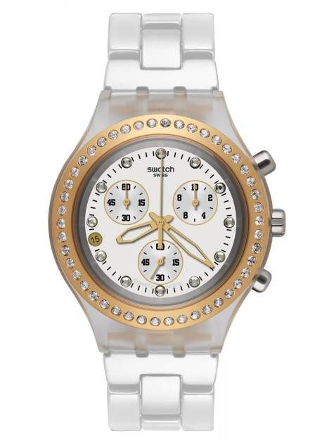 Swatch-1-475x633 How To Select Practical, Cheap And Good Quality Watch?