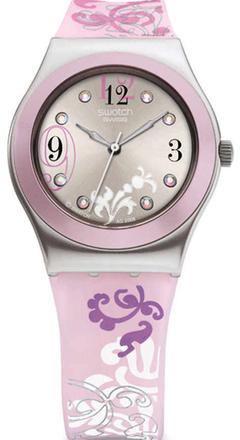 Swatch-10-475x870 How To Select Practical, Cheap And Good Quality Watch?