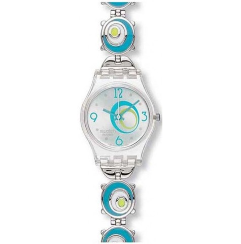 Swatch-11-475x480 How To Select Practical, Cheap And Good Quality Watch?