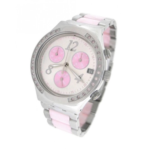 Swatch-2-475x475 How To Select Practical, Cheap And Good Quality Watch?