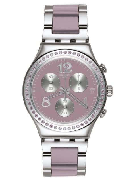 Swatch-3-475x633 How To Select Practical, Cheap And Good Quality Watch?