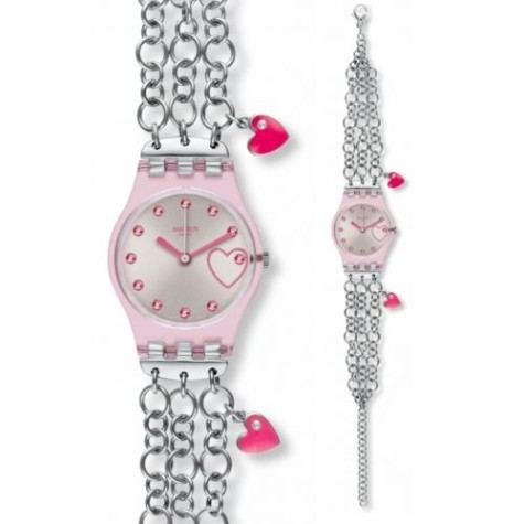 Swatch-4-475x475 How To Select Practical, Cheap And Good Quality Watch?