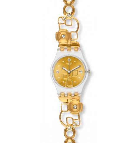 Swatch-7-475x484 How To Select Practical, Cheap And Good Quality Watch?