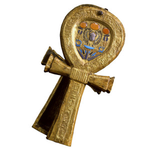 The-Mirror-Case-in-the-Form-of-an-Ankh-or-Life-Sign-300x300 Legends Of Ancients And The Power Of Gemstones In Preventing Envy