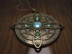 amulet_of_mara_by_minomi9-d5sn9le-300x225 Legends Of Ancients And The Power Of Gemstones In Preventing Envy