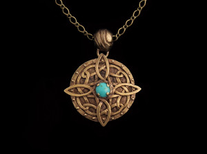 amulet_of_mara_by_ugrik-d4xnmb3-300x224 Legends Of Ancients And The Power Of Gemstones In Preventing Envy