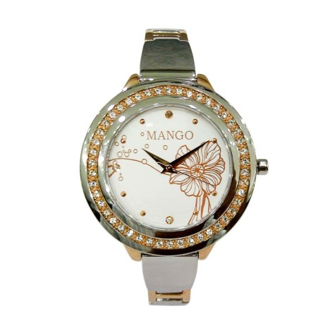 asia-watch_mango-ma6492l-80r_full01-475x475 How To Select Practical, Cheap And Good Quality Watch?