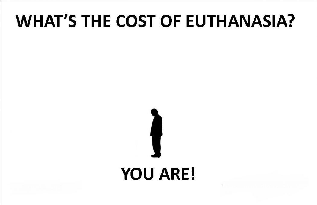 billboard-artwork-craven-design-1-postcard Euthanasia: A Murder Or A Savior?