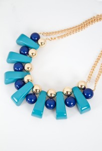 blue_bead_necklace_1A__92595.1343690474.1280.1280-203x300 Legends Of Ancients And The Power Of Gemstones In Preventing Envy