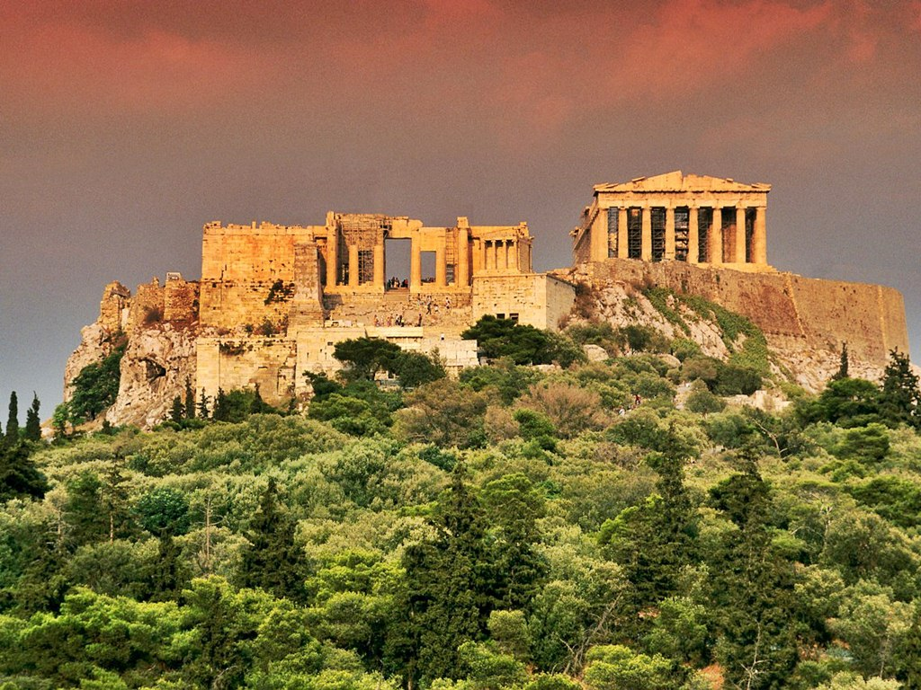 d01e0a6eb00989f3ac32dd57695ae248 Top 10 Most Ancient Cities Found in The World
