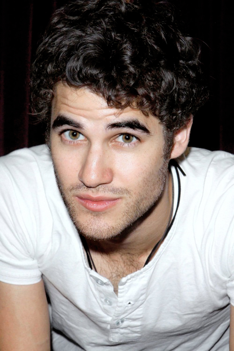 darren-criss-wallpaper-2 Top 10 Most Handsome (Good Looking) Hollywood Actors