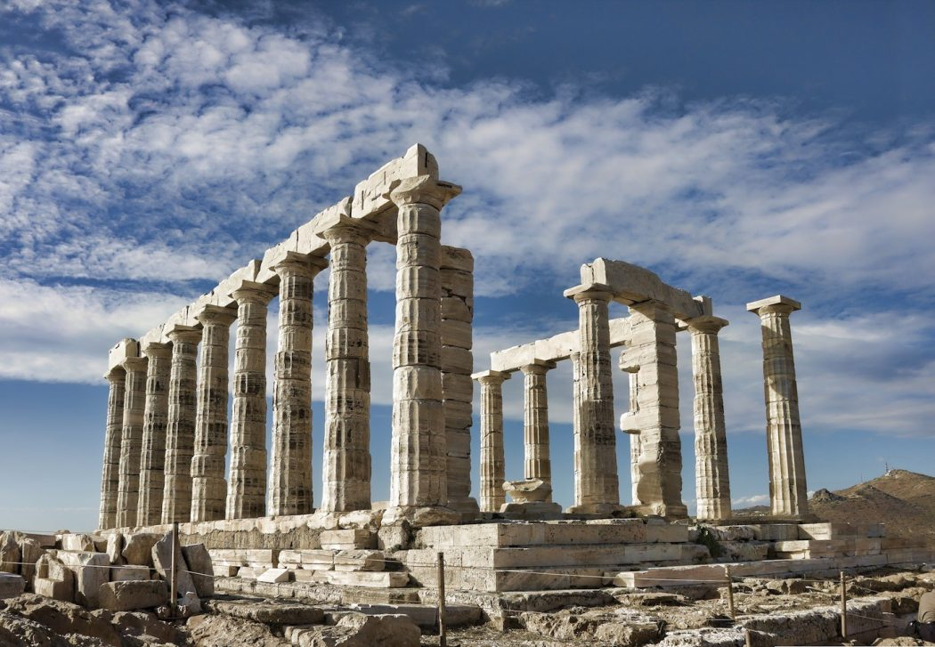 greece_athens_cape_sounio_31-1408x975 Top 10 Most Ancient Cities Found in The World