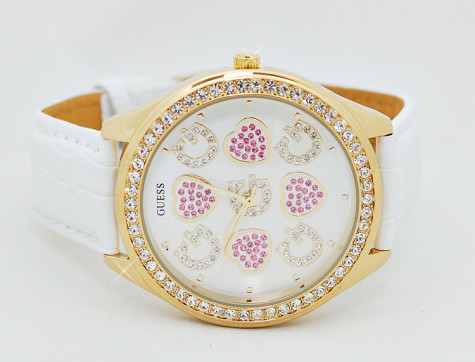 guess5-475x362 How To Select Practical, Cheap And Good Quality Watch?