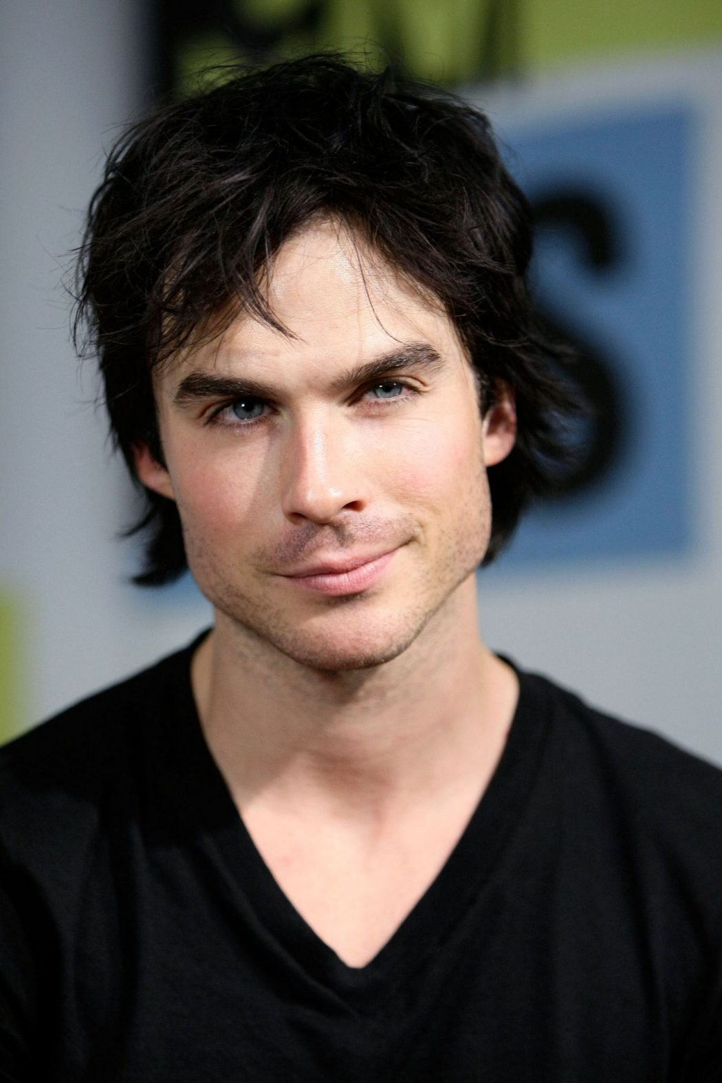 ian-somerhalder-hd-wallpapers-1 Top 10 Most Handsome (Good Looking) Hollywood Actors