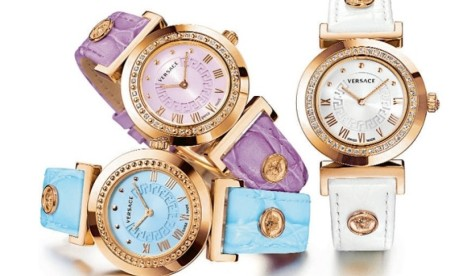 if_youre_fashionable_and_trendy_here_are_some_watches_for_you_19versace_600x450-e1354399230511-475x276 How To Select Practical, Cheap And Good Quality Watch?