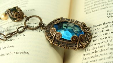 Photo of Legends Of Ancients And The Power Of Gemstones In Preventing Envy