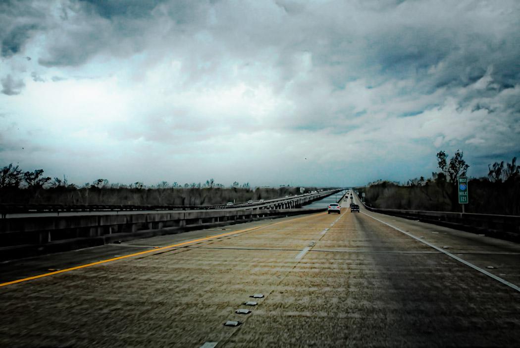 img_0358-edit Top 10 Biggest Bridges in USA