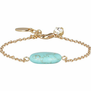 jade-stone12-300x300 Legends Of Ancients And The Power Of Gemstones In Preventing Envy
