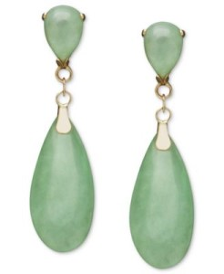 jade-stone4-246x300 Legends Of Ancients And The Power Of Gemstones In Preventing Envy