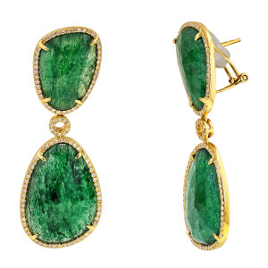 jade-stone9-300x300 Legends Of Ancients And The Power Of Gemstones In Preventing Envy