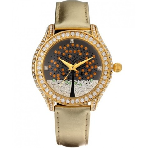 light-gold-watches-for-women-900x900-475x475 How To Select Practical, Cheap And Good Quality Watch?