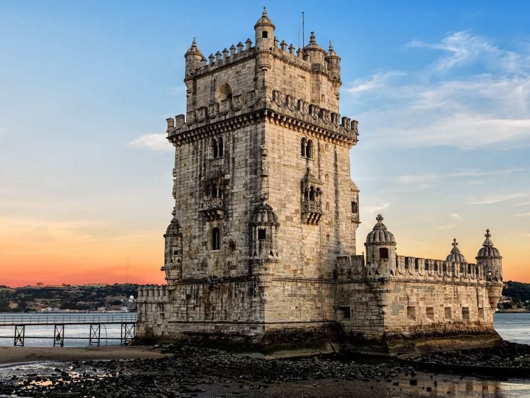 lisbon-full-07 Top 10 Most Ancient Cities Found in The World