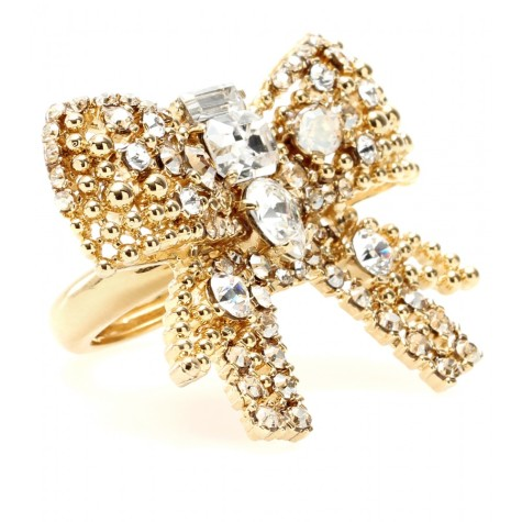 long-P00059976-CRYSTAL-BEAD-EMBELLISHED-BOW-RING-STANDARD-475x475 7 Ways to Select Rings For Long, Skinny, And Short Fingers