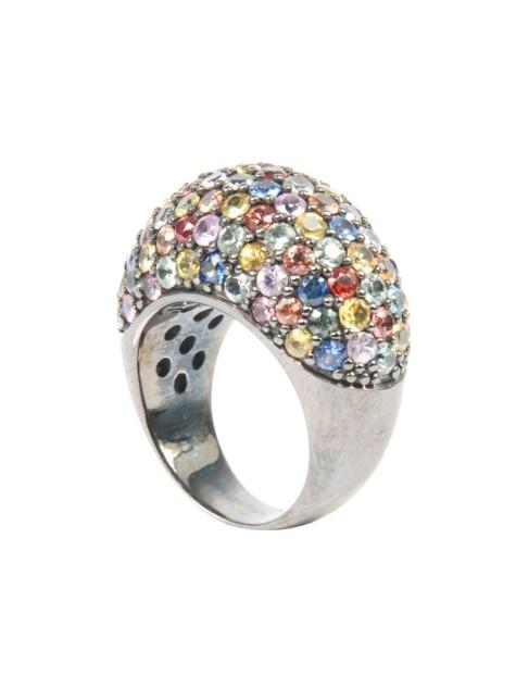 long-Ratiara_2-475x633 7 Ways to Select Rings For Long, Skinny, And Short Fingers