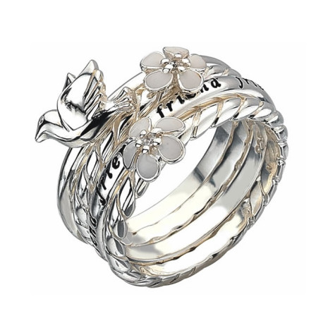 long-VRS3037-1014-3037-3041-virtue-ring-stack-92-475x475 7 Ways to Select Rings For Long, Skinny, And Short Fingers